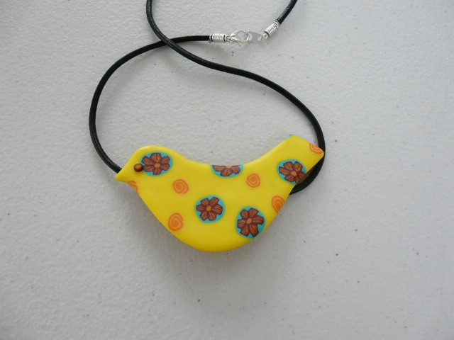 Necklaces 001