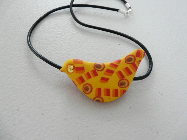 Necklaces 002